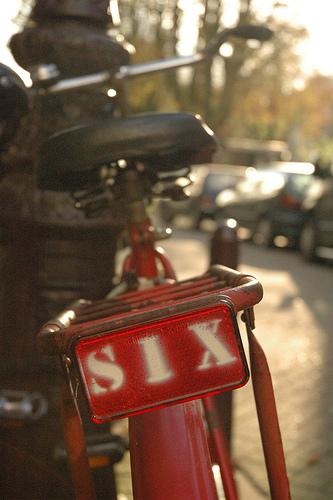 BikeSix.jpg