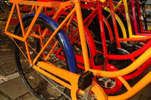 BikesBikesEverywhere.jpg