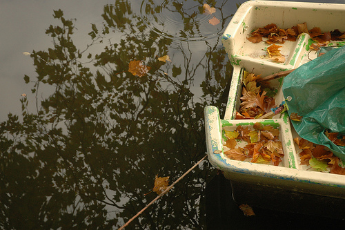 CanalBoat.jpg
