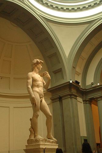Florence02.jpg