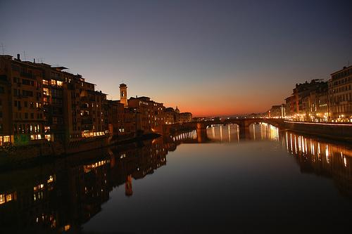 Florence10.jpg
