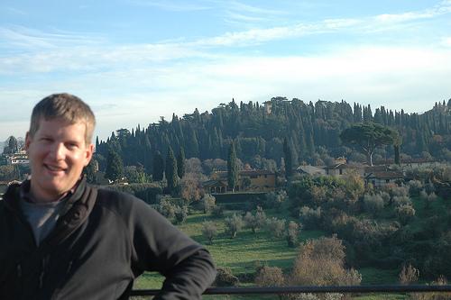 Florence16.jpg