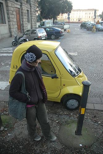 Florence26.jpg