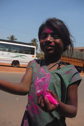 India02.JPG