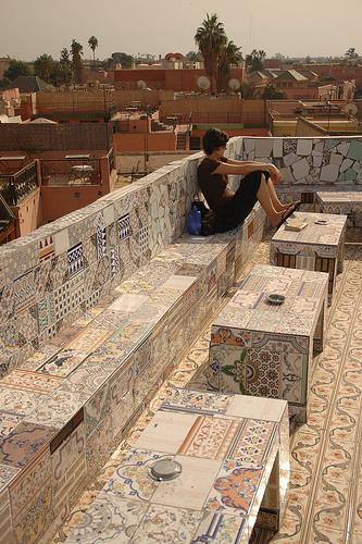 Marrakech05.jpg