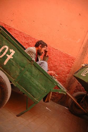 Marrakech07.jpg