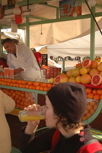 Marrakech15.jpg