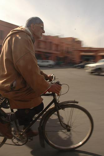 Marrakech19.jpg