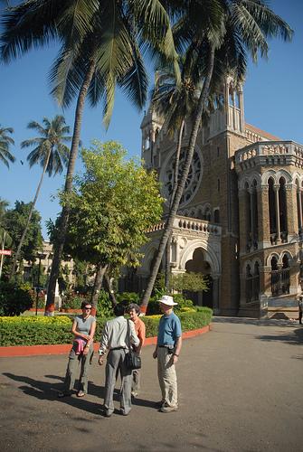 Mumbai03.jpg