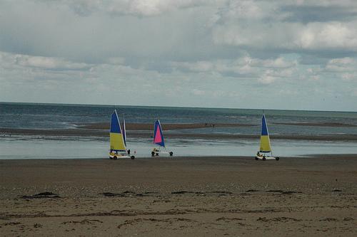 Normandy03.jpg