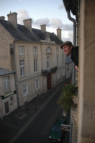 Normandy05.jpg