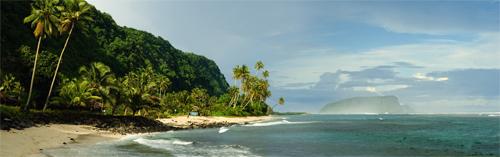 Samoa00.jpg
