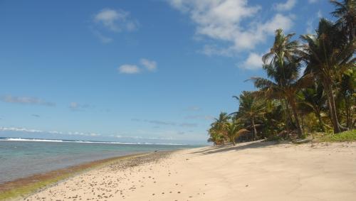 Samoa02.jpg