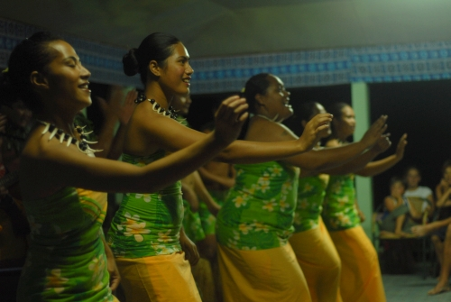Samoa04.jpg