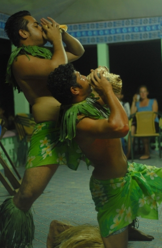 Samoa06.jpg