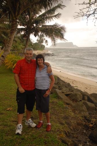Samoa09.jpg