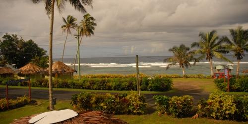 Samoa10.jpg