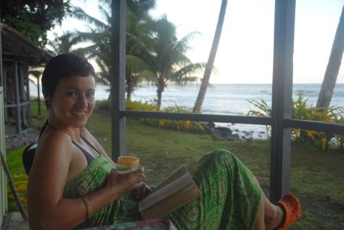 Samoa12.jpg