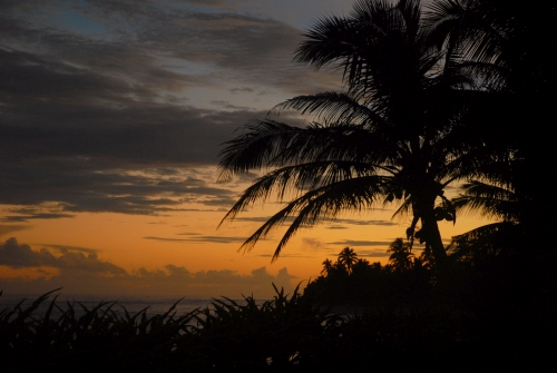 Samoa16.jpg