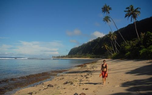 Samoa17.jpg