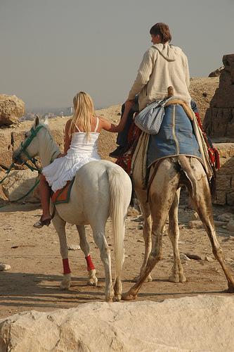 cairo01.jpg