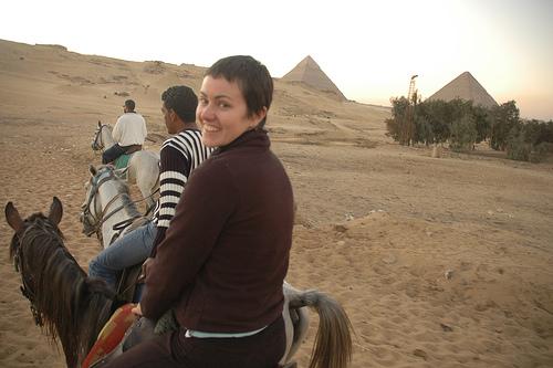 cairo02.jpg