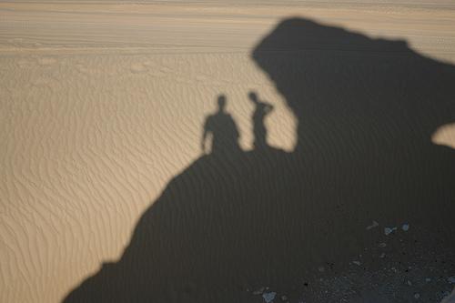 desert05.jpg
