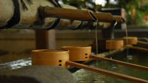 kyoto15.jpg