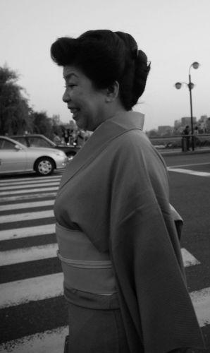 kyoto17.jpg