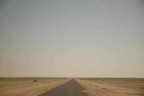 sahara04.jpg
